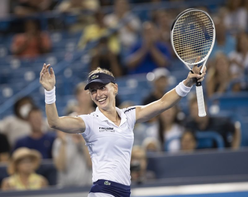 Copy of 2021-08-20T022437Z_1484221161_MT1USATODAY16591037_RTRMADP_3_TENNIS-WESTERN-AND-SOUTHERN-1629443048010