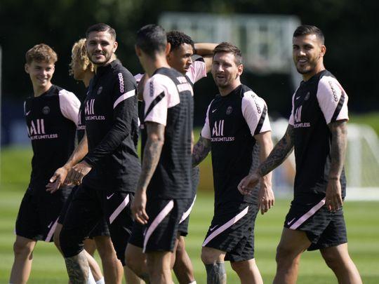 Copy of France_Messi_PSG_06796.jpg-c3f76-1629442272875