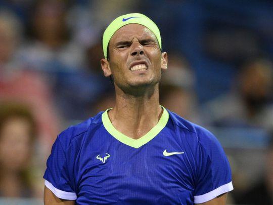 Copy of Tennis_Nadal_Season_Over_62900.jpg-e6943-1629460889909