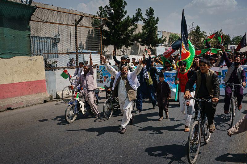 Copy of WORLD-NEWS-AFGHANISTAN-1ST-LEDE-2-LA-1629440400407