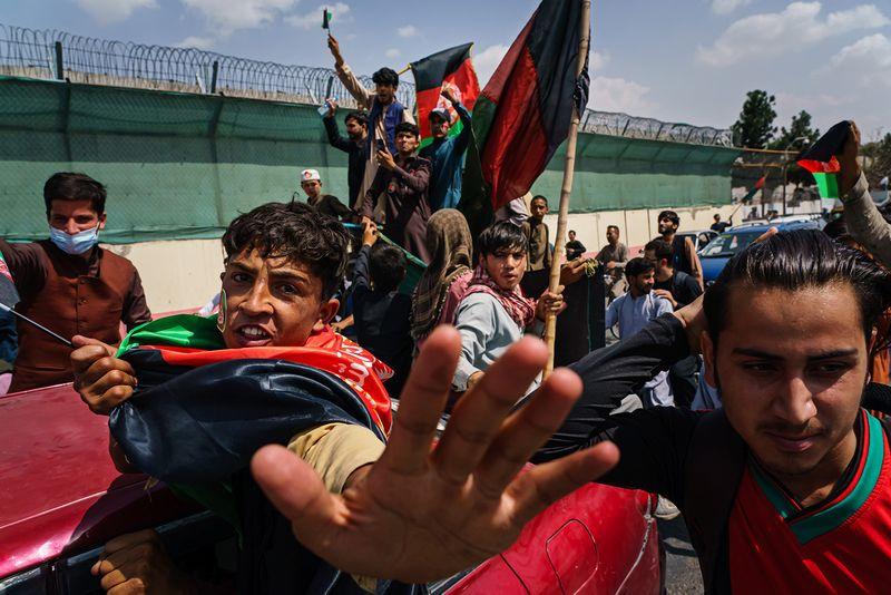 Copy of WORLD-NEWS-AFGHANISTAN-1ST-LEDE-LA~1-1629440397785