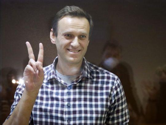 Navalny-1629472817396