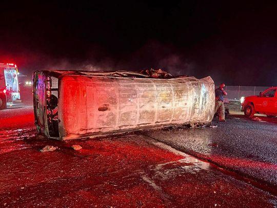 crash in kuwait-1629449928746