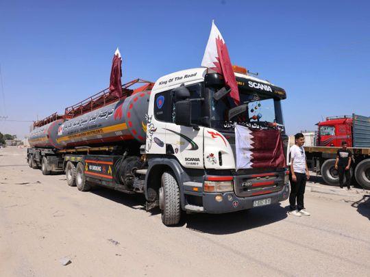 israel gaza-1629441565912