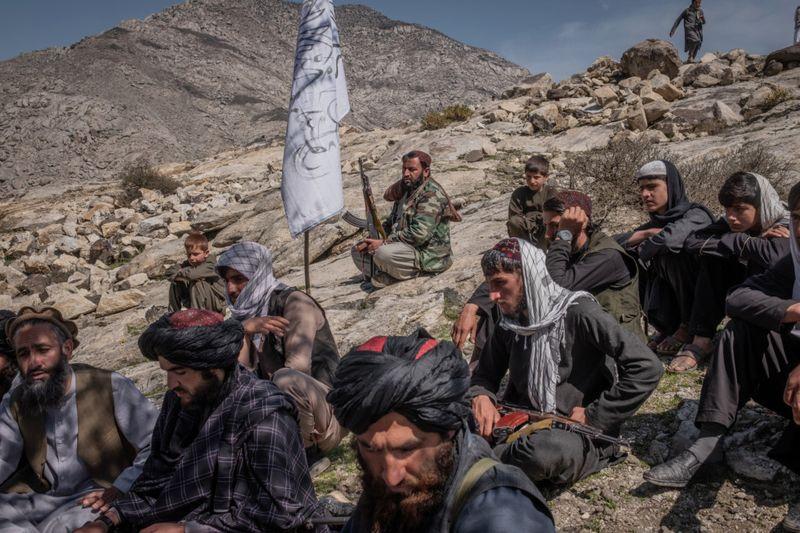 Copy of AFGHAN-TALIBAN-TERRORISM-3-1629533688005