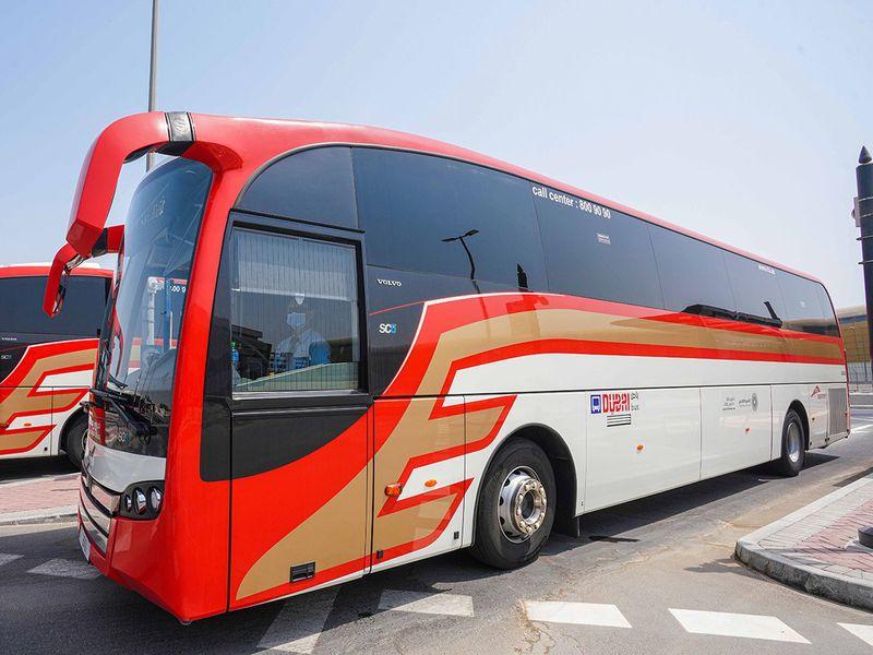 Expo-Buses-1629536940842