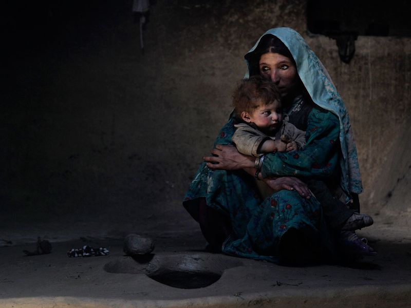 July 13, 2009 Afghanistan_Through_Life_and_War_Photo_Gallery_91264