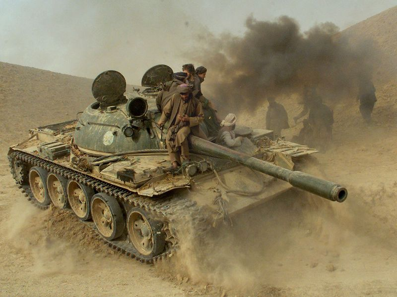 Nov. 24, 2001 Afghanistan_Through_Life_and_War_Photo_Gallery_95194