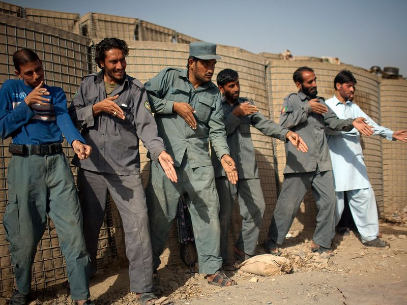 Oct. 26, 2010 Afghanistan_Through_Life_and_War_Photo_Gallery_53280