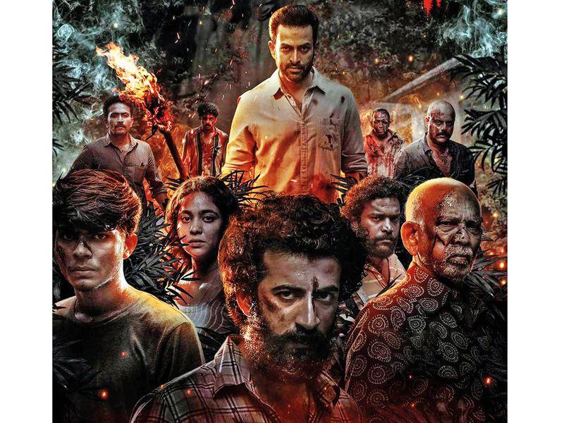 Onam-Kuruthi-Malayalam-cinema-for-web