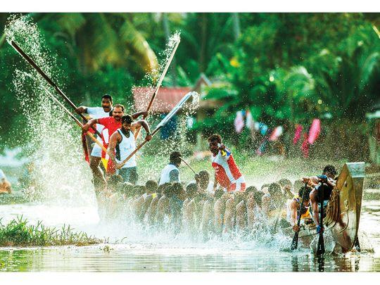 Onam-boat-races-for-web
