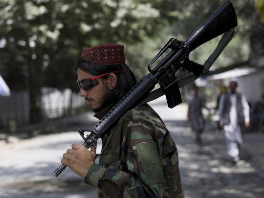 Copy of Afghanistan_47061.jpg-53821-1629632168007