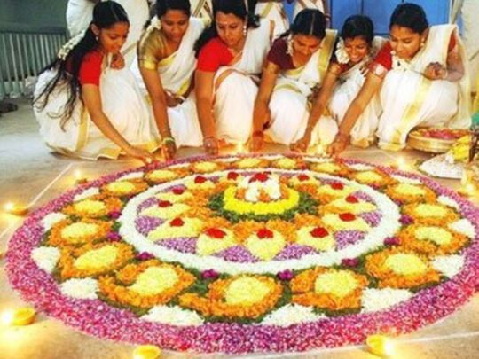 Onam-messages-lead-for-web