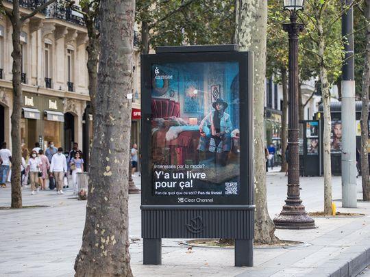 Paris-1629627184092