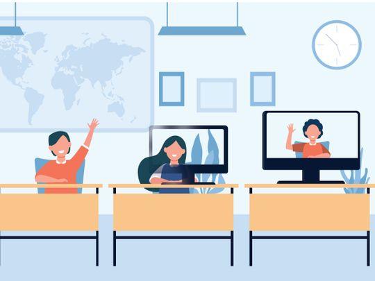 20210823-Classroom-virtual