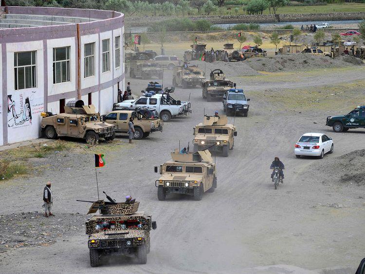 20210823 afghan humvees
