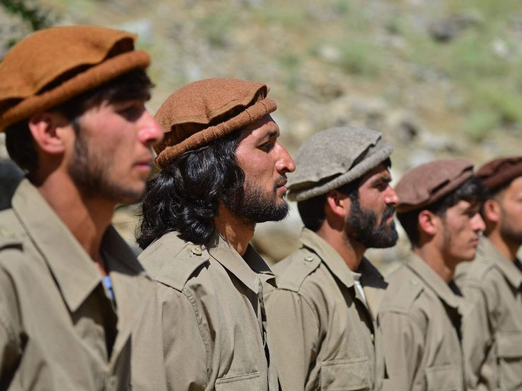 20210823 afghan security forces