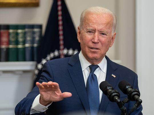210823 Biden