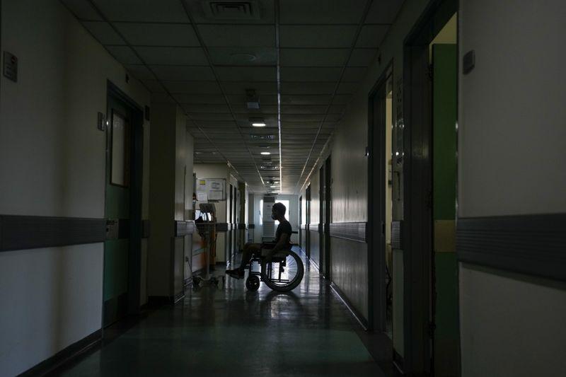 Copy of Lebano_Health_Crisis_65107.jpg-64578-1629714275193