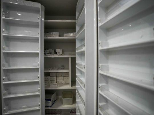 Copy of Lebano_Health_Crisis_90449.jpg-d31f8-1629714269445