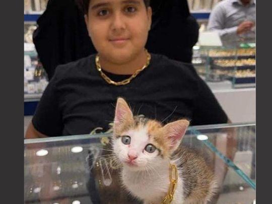 REG 210823 CAT