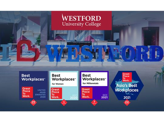 Westford-Great-Place-to-work-for-web