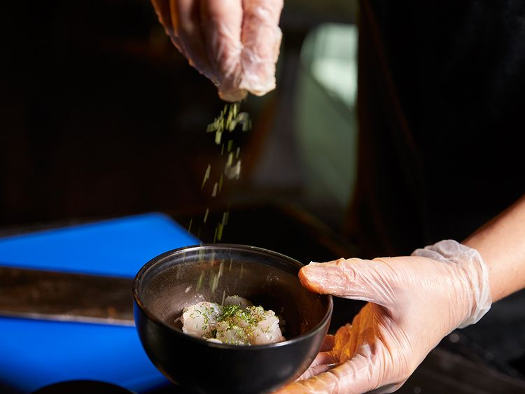 guide-to-making-chinese-dim-sum-hutong