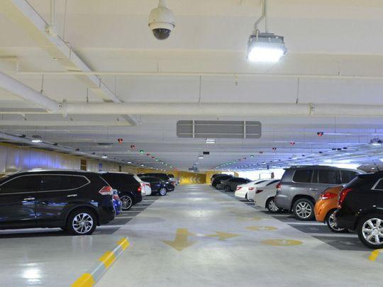 parking-new-1629727546588