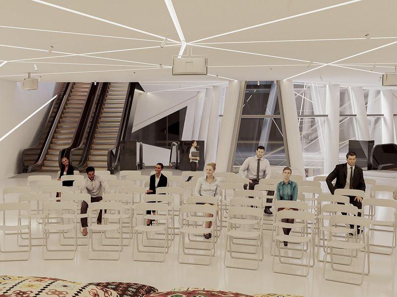 serbia pavilion expo 2020 dubai