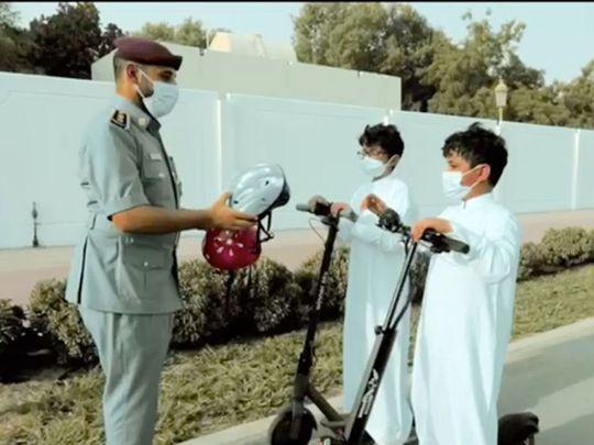 sharjahj-scooter-1629709440203