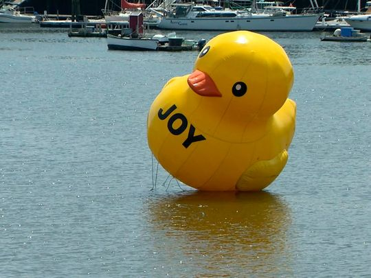 Giant_Rubber_Ducky_53286.jpg-43a54-(Read-Only)