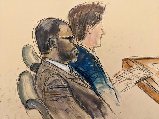 R Kelly trial-1629783070490