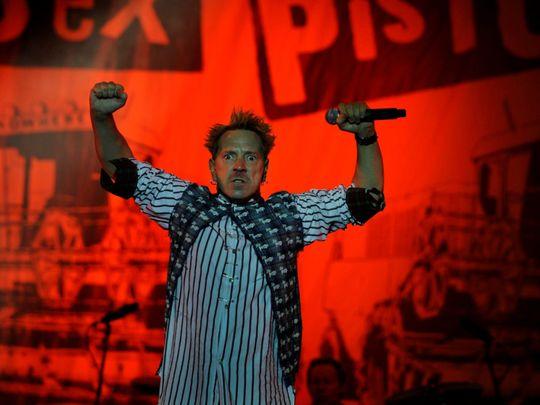 Sex Pistols 1-1629785729701