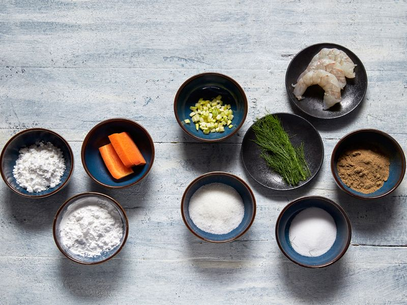 guide-to-making-chinese-dim-sum