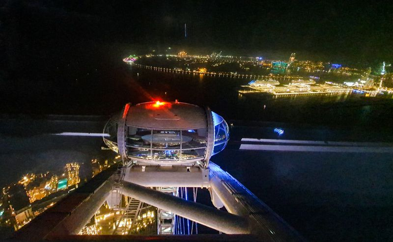 AIN DUBAI 7-1629890963324