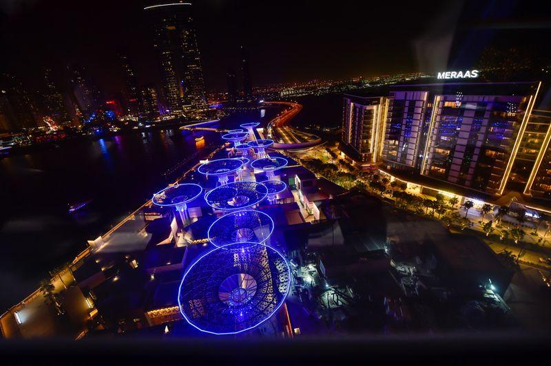 AIN DUBAI 8-1629890960080