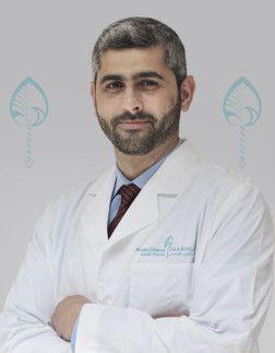 Ahmad Abou Tayoun2-1629890825559
