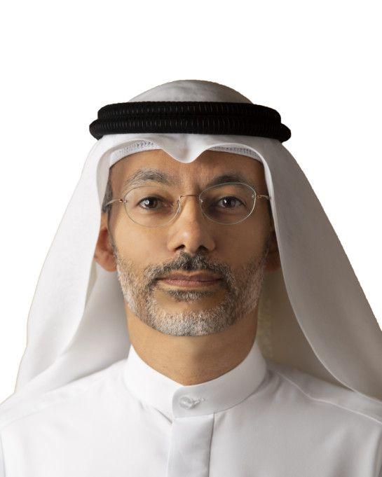 Alawi Alsheikh-Ali2-1629890827444