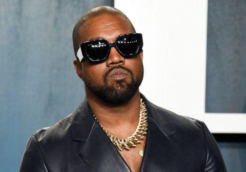 Kanye West-1629869211270