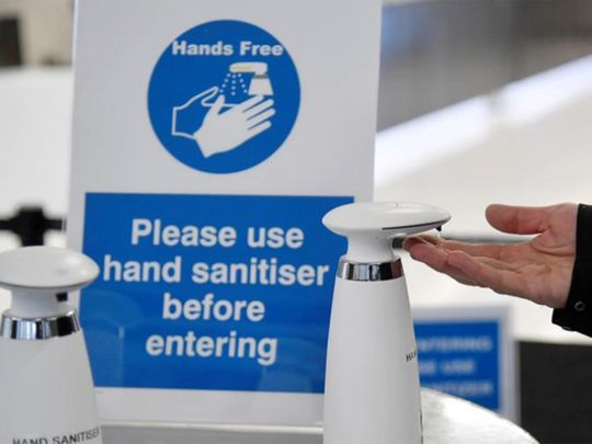 sanitizers_250821