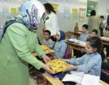 UNHCR honours Jawaher Al Qasimi77-1629989194811