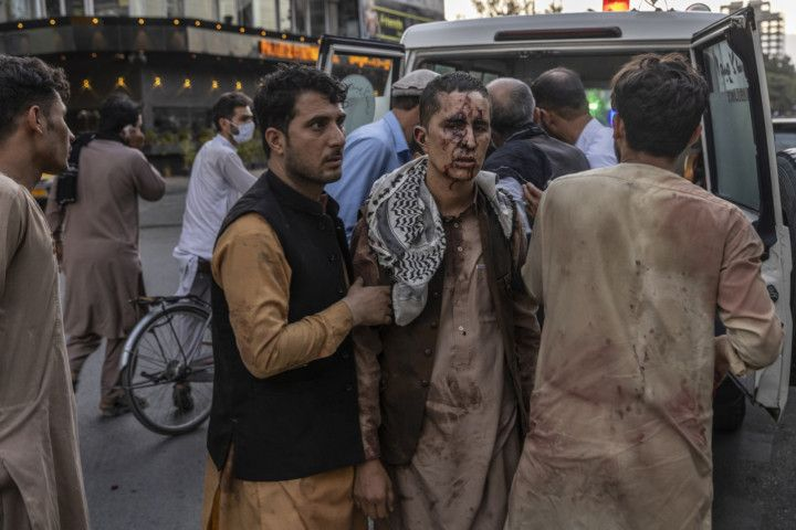 Copy of AFGHAN-AIRPORT-EXPLOSION-10-1630040343124