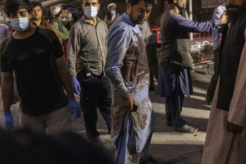 Copy of AFGHAN-AIRPORT-EXPLOSION-24-1630040356232