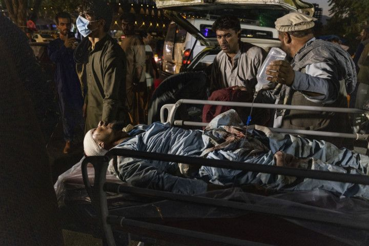 Copy of AFGHAN-AIRPORT-EXPLOSION-25-1630040358639