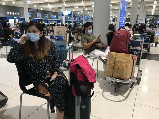Filipinos returning-1630052786090