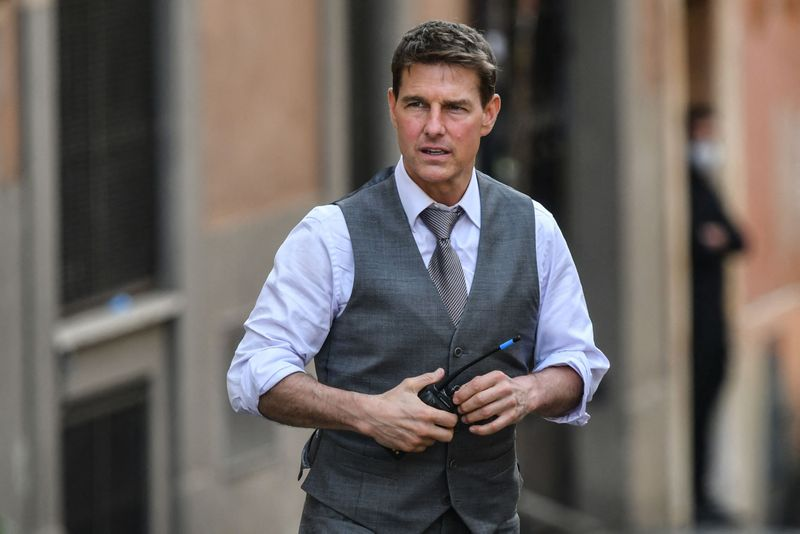 Tom Cruise 1-1630042100932