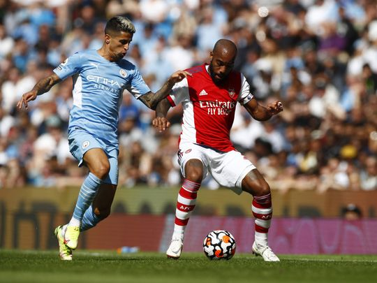 Copy of 2021-08-28T130738Z_2140978174_UP1EH8S10GN8U_RTRMADP_3_SOCCER-ENGLAND-MCI-ARS-REPORT-1630157910377