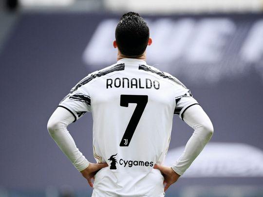 Copy of Juventus_Ronaldo_Soccer_88800.jpg-7886d-1630153464815