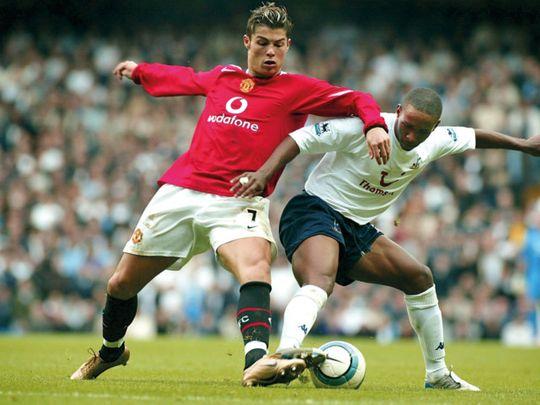 Copy of Man_United_Ronaldo's_Return_Soccer_03468.jpg-c8e1b-1630145139632