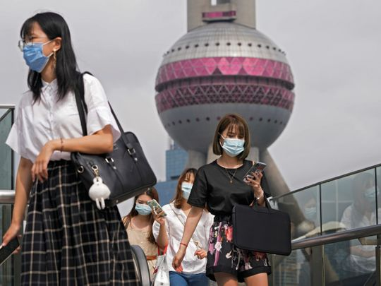 china virus28-1630133399672